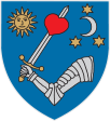 Covasna County Council